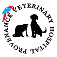 Provenance Veterinary Hospital